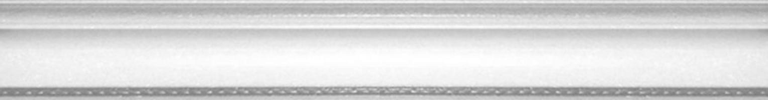 Бордюр Buxy Mold. London 4x30 Dualgres