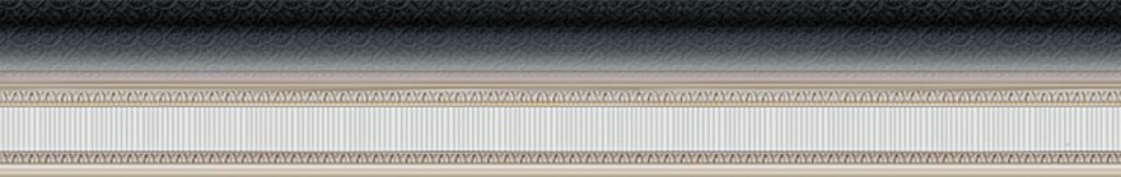 Бордюр Mold. Buxy 4x30 Dualgres