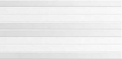 Настенная плитка Buxy Line White 30x60 Dualgres