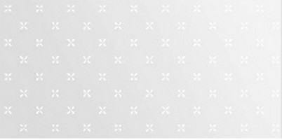 Настенная плитка Buxy London 30x60 Dualgres