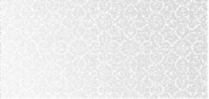 Настенная плитка Buxy White 30x60 Dualgres