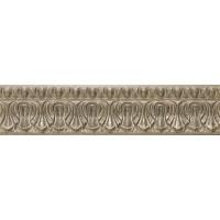 Бордюр Velvet Bronze 7x31.5 Newker