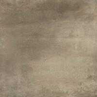 Керамогранит Velvet Bronze Lapp. 75x75 Newker