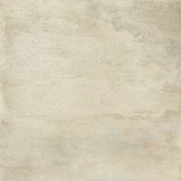 Керамогранит Velvet Ivory Lapp. 75x75 Newker