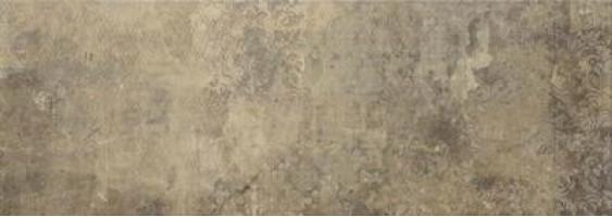 Плитка настенная Velvet Bronze 31.5x90 Newker