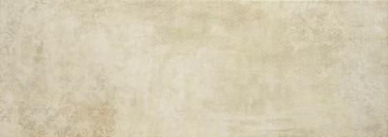 Плитка настенная Velvet Ivory 31.5x90 Newker