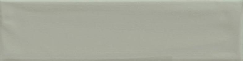 Плитка настенная Dolce Botanic 7.3x30 DualGres
