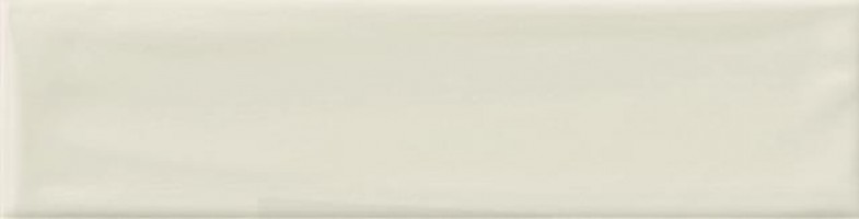 Плитка настенная Dolce Cream 7.3x30 DualGres
