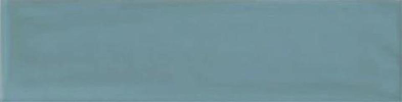 Плитка настенная Dolce Ocean 7.3x30 DualGres