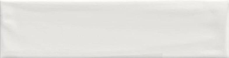 Плитка настенная Dolce White 7.3x30 DualGres