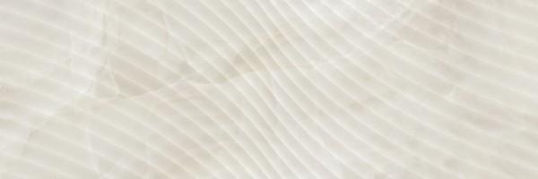Плитка Dualgres Dune Java 32x96 настенная