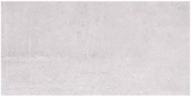 Плитка Dualgres Kaly Grey 30x60 настенная
