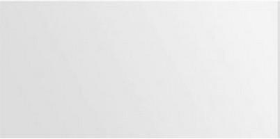 Настенная плитка Modus White 30x60 Dualgres