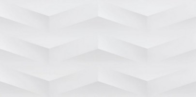 Настенная плитка Spikes Modus White30x60 Dualgres