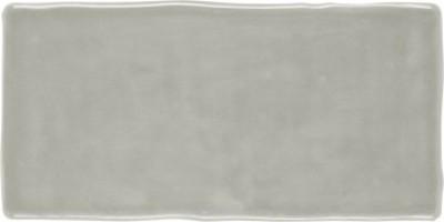 Настенная плитка 226771 Atelier Smoke Glossy 7.5x15 Dune