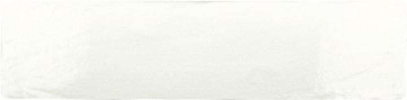 Настенная плитка 227959 Atelier White Glossy 7.5x30 Dune