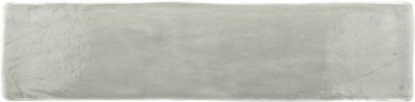 Настенная плитка 227961 Atelier Smoke Glossy 7.5x30 Dune