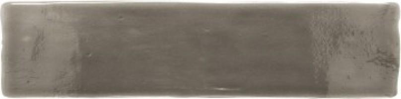 Настенная плитка 227963 Atelier Graphite Glossy 7.5x30 Dune
