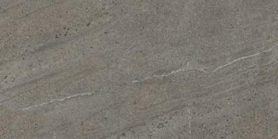 Керамогранит 187660 Emporio Grafite Rec 60x120 Dune