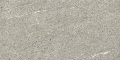 Керамогранит 187661 Emporio Grey Rec 60x120 Dune
