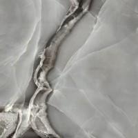 Керамогранит 187972 Selene Dark 90x90 Dune