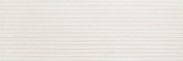 Плитка Durstone Indiga Crayon White 40x120 настенная