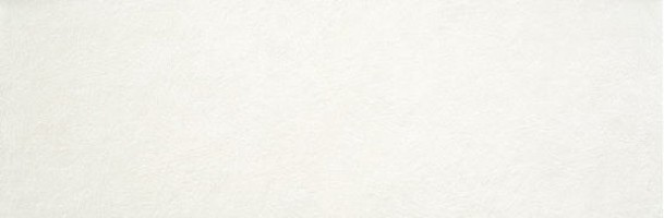 Настенная плитка Indiga White 40x120 (Durstone)