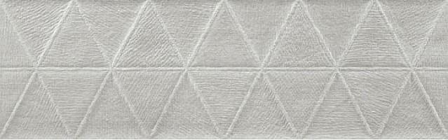 Настенная плитка Felp Ash Mat 31x98 (Durstone)