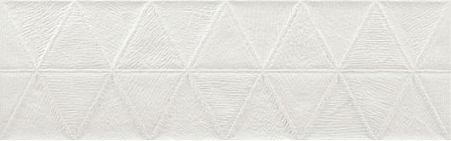 Настенная плитка Felp White Mat 31x98 (Durstone)