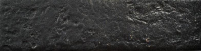Настенная плитка Nashville Negro 7x28 Ecoceramic