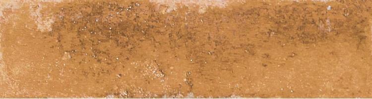 Настенная плитка Nashville Rojo 7x28 Ecoceramic