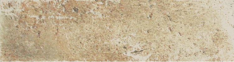 Настенная плитка Nashville Rustico 7x28 Ecoceramic