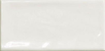 Настенная плитка ALFARO BLANCO BR. 7.5x15 El Barco