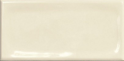 Настенная плитка ALFARO BONE BR. 7.5x15 El Barco