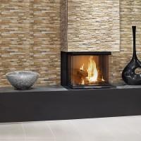 Керамическая плитка Aitana (El Molino)