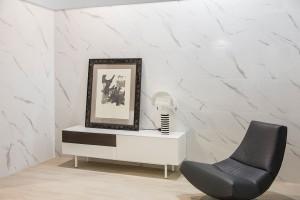 Керамическая плитка Excelsior (El Molino)