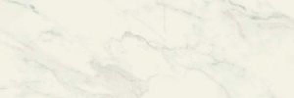 Настенная плитка Lucca Blanco 90 30x90 El Molino