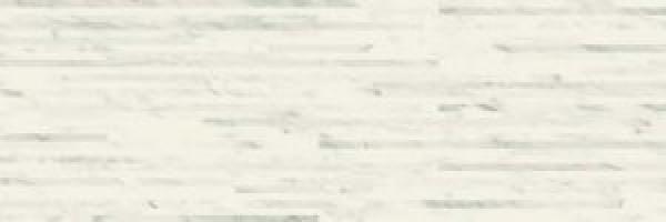 Настенная плитка Lucca Lines Blanco 30x90 El Molino