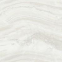 Плитка Eletto Ceramica Gala 42x42 напольная 507843001