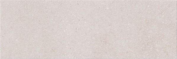 Настенная плитка 506131202 Odense Light 24.2x70 Eletto Ceramica