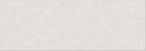 Настенная плитка 506061201 Provence Grey 25.1x70.9 Eletto Ceramica