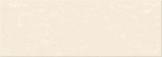 Настенная плитка 506071201 Provence Beige 25.1x70.9 Eletto Ceramica