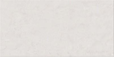 Настенная плитка 506201201 Provence Grey 20.1х40.5 Eletto Ceramica