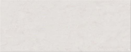 Настенная плитка 506211201 Provence Grey 20.1х50.5 Eletto Ceramica
