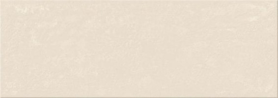 Настенная плитка 506221101 Provence Beige Relieve 25.1x70.9 Eletto Ceramica