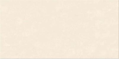 Настенная плитка 506231201 Provence Beige 20.1x40.5 Eletto Ceramica