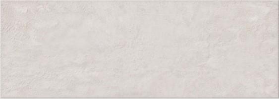 Настенная плитка 506281101 Provence Grey Relieve 25.1x70.9 Eletto Ceramica