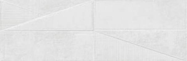 Настенная плитка Avenue Square Blanco 20x60 Emigres