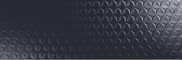 Плитка Emigres Rev. Linus Velvet Azul 20x60 настенная