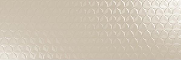 Плитка Emigres Rev. Linus Velvet Beige 20x60 настенная